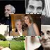 [ESPECIAL] Da Arménia a França, o Mundo chora a morte de Charles Aznavour