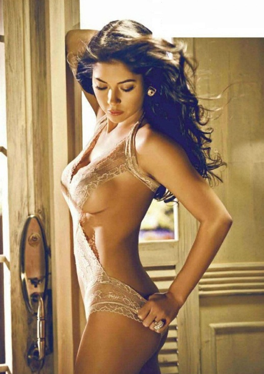 Adriana lima free porn video