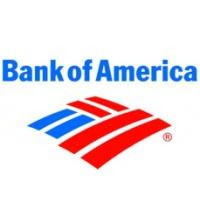 Bank of America Recruitment |Team Member | Any graduates| Hyderabad