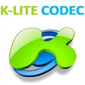Download_K-Lite_Codec_Pack_full_crack