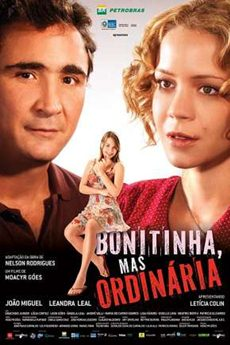 Download Bonitinha, Mas Ordinária nacional via torrent