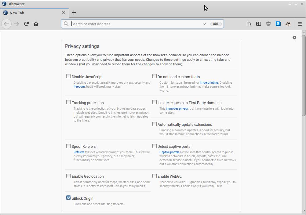 Ubuntu Buzz !: Trisquel 8 Friendly Manual Part 2: Accessing