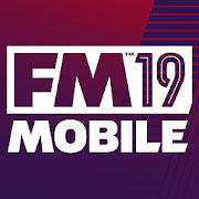 fmm 19 mobile apk