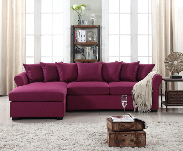 Swell Designer Sofa Cum Bed Gmtry Best Dining Table And Chair Ideas Images Gmtryco