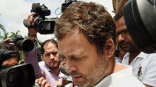 nitish-has-joined-hands-with-communal-forces-for-his-personal-politics-rahul