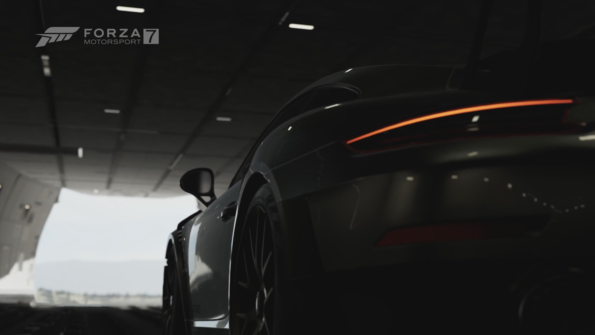 download forza motorsport 7 hd wallpapers read games reviews play online games download. Black Bedroom Furniture Sets. Home Design Ideas
