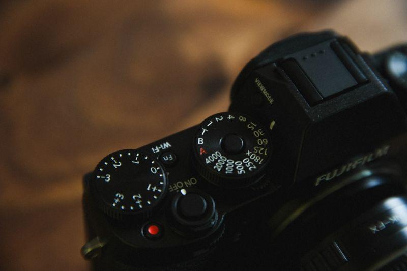 Mengenal Eksposur Dan Cara Kerjanya Pada Kamera