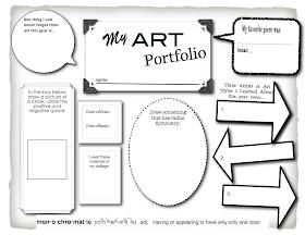 Birmingham Art Educators Association: Art Assessment