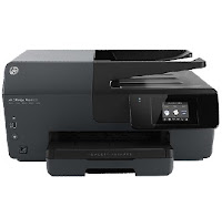 HP Officejet Pro 6835 Driver Windows (32-bit) and Mac