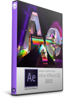 Adobe After Effects CC 2015 13,7,0,Portable