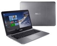 Asus E403S Drivers for windows 8.1 64bit and windows 10 64bit