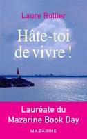 https://lesreinesdelanuit.blogspot.be/2018/01/hate-toi-de-vivre-de-laure-rollier.html