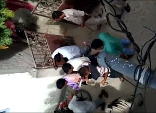 raid-jainagar-crime