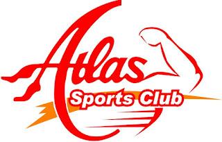 Tiket Masuk Kolam Renang Atlas Sports Club Surabaya