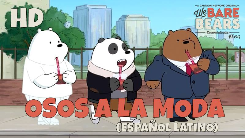 http://webarebears-escandalosos.blogspot.com/p/t2-ep09-we-bare-bearsescandalosos.html