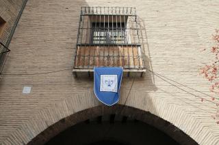 Mercado Medieval de las Tres Culturas.