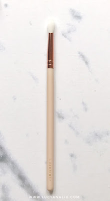 Essential Eye Makeup Brush