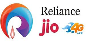 Reliance Jio Giga Fiber combo offers Broadband, TV and Landline services at Rs 600