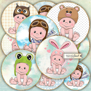 https://www.etsy.com/listing/386453368/little-baby-25-inch-circles-set-of-12?ref=shop_home_active_11