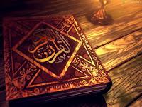 TAJWID SURAH AL KAFIRUN AYAT 1-6, AL KAHFI AYAT 29, AL MUJADILLAH AYAT 11, AL JUMU'AH AYAT 9-10 LENGKAP