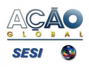 São José da Tapera será sede da Ação Global 2015