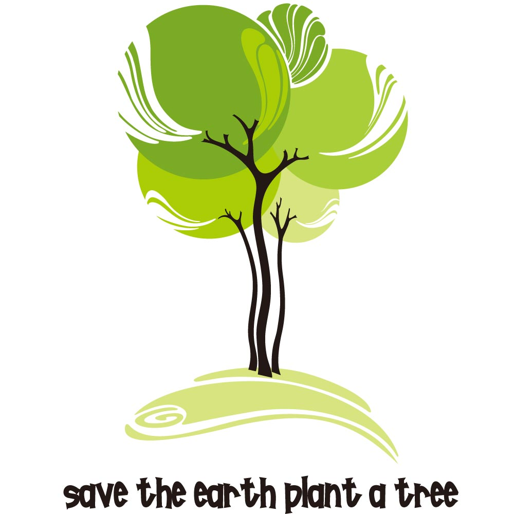 saving the trees essay If you are searching essay related to saving the environment, then you are right place here you have found save trees are necessary to survive our environment trees create an ecosystem to provide habitat, food for birds and other animals.