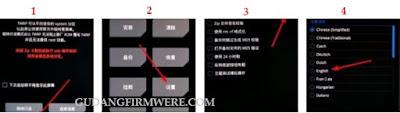 Cara Root dan Install TWRP Xiaomi Redmi Pro