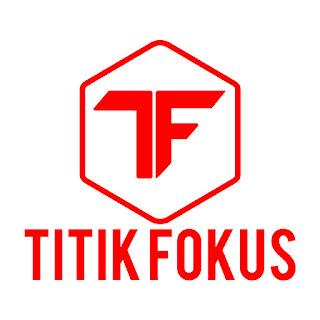 Lowongan Kerja Jogja Admin Online dan Customer Service di TitikFokus Kamera Jogja