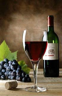 skąd pochodzi cabernet sauvignon