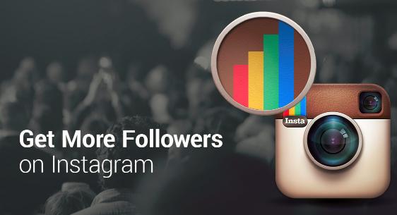 10 Free Instagram Followers Trial - 2019 Facebook Tips n Tricks