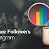 How to Get 50 Followers On Instagram