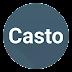 [275] تحكم في هاتفك الأندرويد من خلال الكمبيوتر مع تطبيق Casto ~