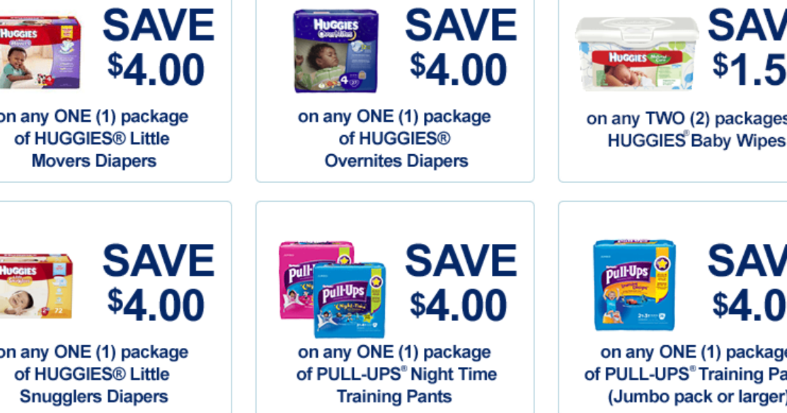 photo about Tena Coupons Printable titled Higher well worth printable discount coupons canada - Gw bookstore coupon code