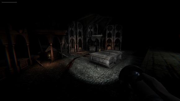 bloody-mary-forgotten-curse-pc-screenshot-www.deca-games.com-5