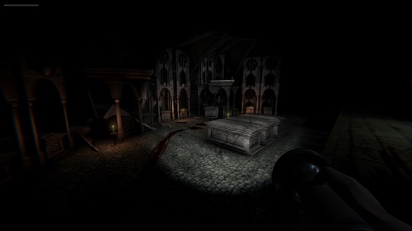 bloody-mary-forgotten-curse-pc-screenshot-www.ovagames.com-5