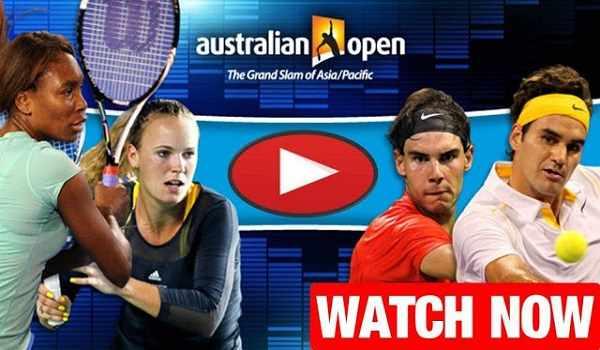 Australian-Open-2016-Final-Live-Stream
