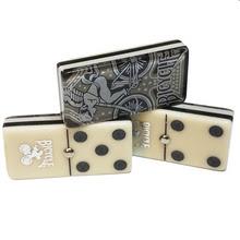 Type Permainan Serta Bagaimana Teknik Mendaftarkan Domino Online
