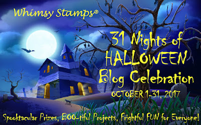 https://whimsystamps.blogspot.com/2017/09/whimsy-stamps-31-nights-of-halloween.html