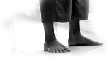 Hukum Memelihara Jenggot dan Meninggikan Ujung Celana (Isbal)