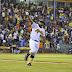Cortos, Movimientos y Rumores de la MLB: 15 de Enero