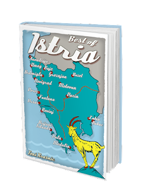 Best of Istria