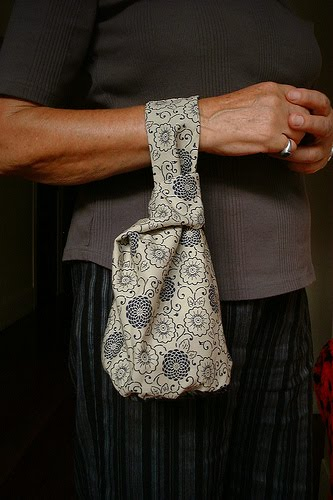 bolsas, bolsos, japones, accesorios, labores, costura, patron