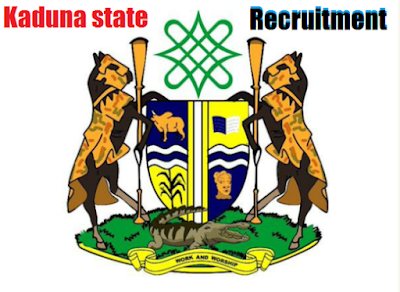 Kaduna-State-recruitment Job Application Form For Ecowas on blank generic, free generic, part time,