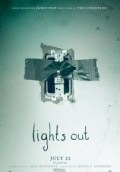 Film Lights Out (2016) Full Movie
