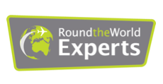 Round The World Experts - Read Simon's articles