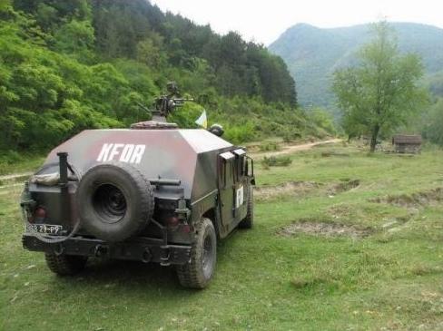 HMMWV M1097A2 3829Р9