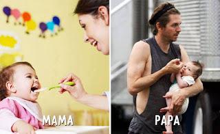 funny parenting pics 10