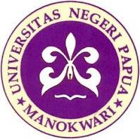 Seleksi Penerimaan Mahasiswa Baru UNIPA Pendaftaran UNIPA 2019/2020 (Universitas Papua)