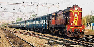 Operation of Special Trains extended- Punjab Insight, Railway System