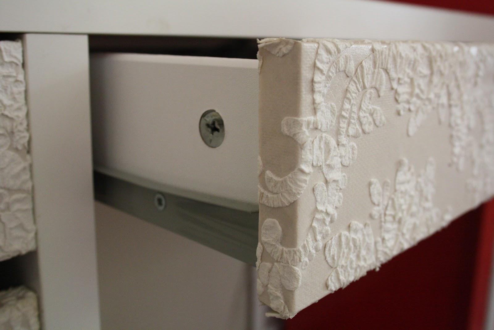 schn rkel und spitze diy blog f r kreatives einrichten basteln n hen und mehr 1. Black Bedroom Furniture Sets. Home Design Ideas
